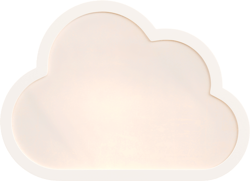 cloud About   Hachetag agence de communication reims et paris