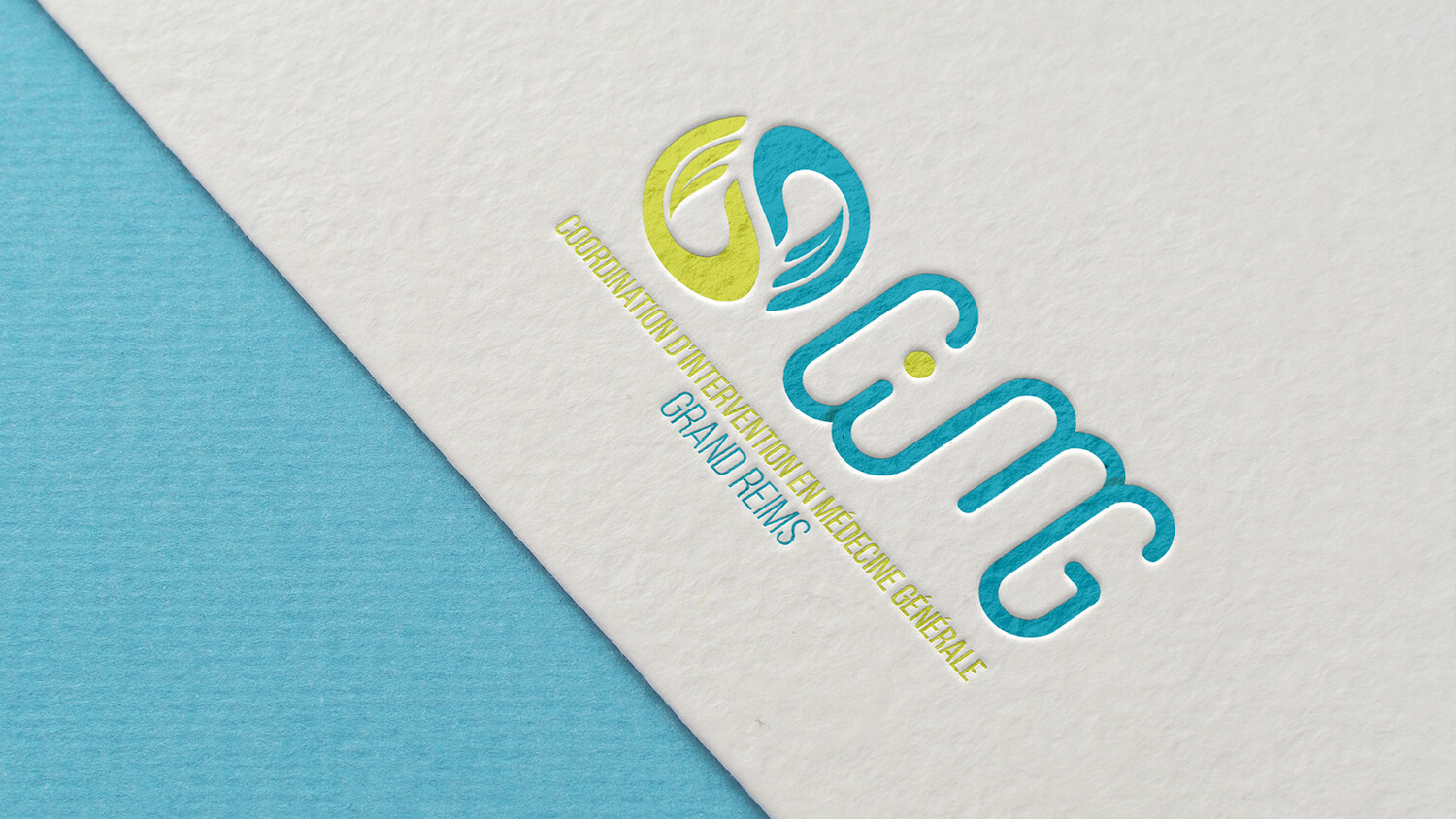 CIMG Mockup4 sd CIMG Grand Reims   Hachetag agence de communication reims et paris